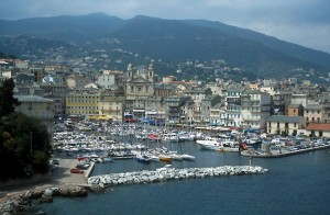 Bastia__France-4