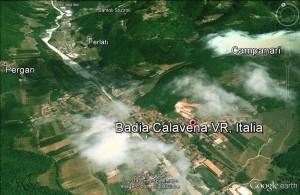 Calavena, VR