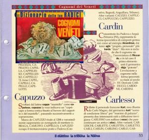 Cardin 53