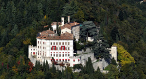 Castelbrando