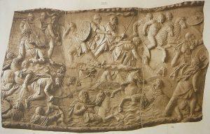Conrad_Cichorius,_Die_Reliefs_der_Traianssäule,_Tafel_XXIII