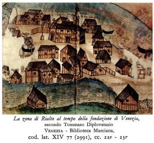 Copia di caxe venesiane en legno