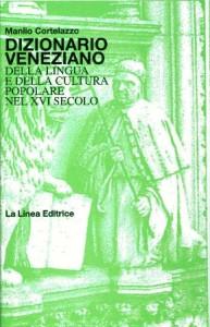 Disionario Venesia del Cortelàso