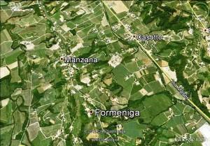 Formeniga