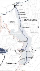 Karte_einzugsbereich_iller