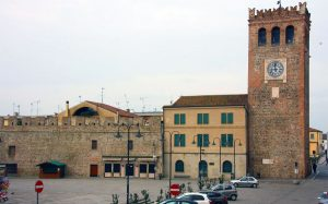 monselice_piazza