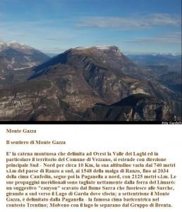 Monte Gazza
