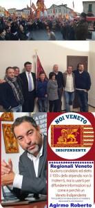 Noi Veneto Endipendente