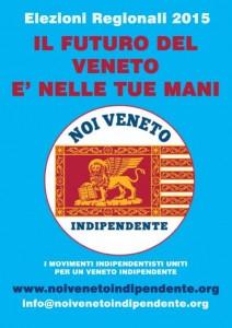 Noi Veneto indipendente