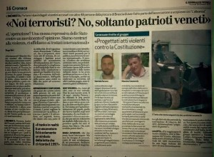 Noi teroristi