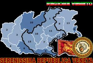REPUBBLICA-VENETA-E-REGIONE-VENETO