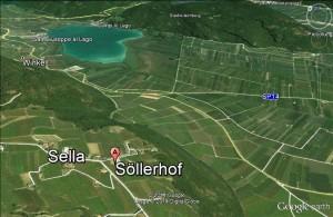 Söllerhof