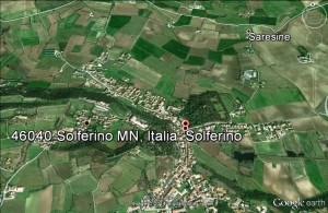 Solferino, MN