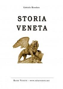 Storia veneto-veneziana de G. Riondato.pdf_page_01