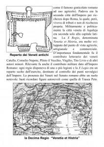 Storia veneto-veneziana de G. Riondato.pdf_page_03