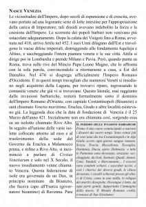Storia veneto-veneziana de G. Riondato.pdf_page_04