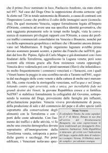 Storia veneto-veneziana de G. Riondato.pdf_page_05