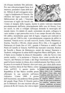 Storia veneto-veneziana de G. Riondato.pdf_page_06