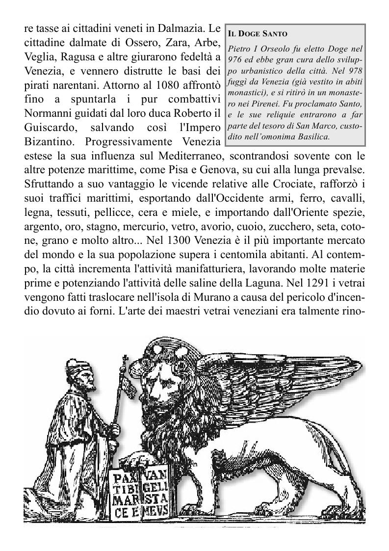 vida e morte crepusculo pdf
