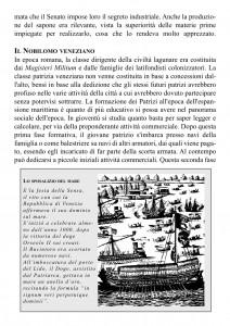Storia veneto-veneziana de G. Riondato.pdf_page_08