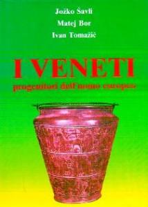 XLOENI-E-VENETEGO-214x300