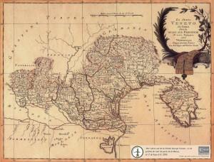 cartina_serenissima_1782_G