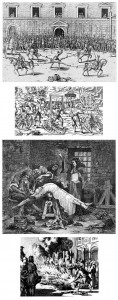 crimini relijoxi