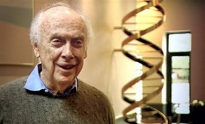 dna-james-watson