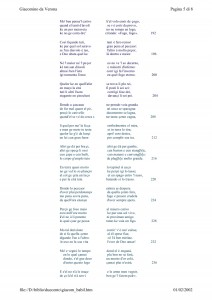 giacom_babil.pdf_page_5