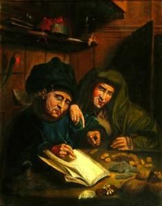 quentin-metsys-prestatori-di-denaro-c-1515