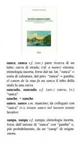 sanca_2