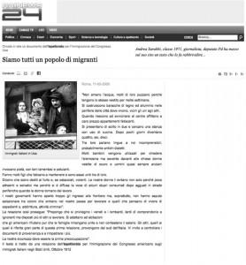 sep_84_05_rainews24