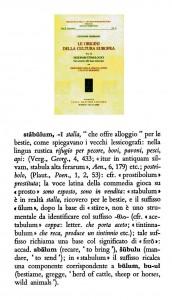 stabulum 574