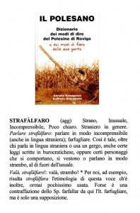 strafalfaro 715