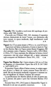 vigano
