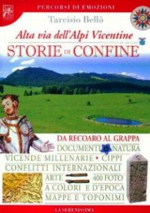 Copia di Storie de confine, Vicensa