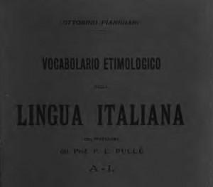 Kw Pianigiani