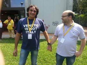 Lucio e Buxato