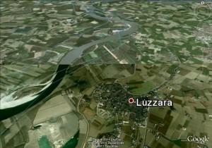 Luzzara MN