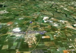Roverbella