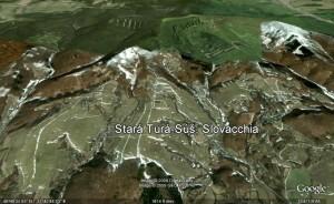 Sus Slovacchia