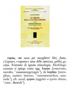 capsa 361