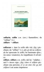 solfarini