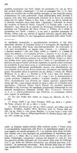 conpvebelei2