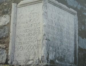 3_iscrizione-romana-pieve-manerba