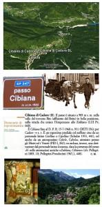 Cibiana c