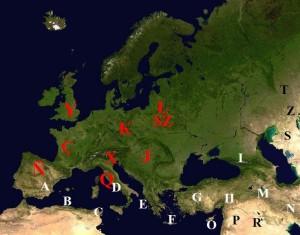 Copia-di-cartina-europa-satellite