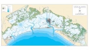 MappaLaguna6_1932_2