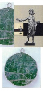 Oronso Etruski