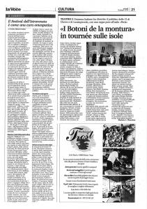 articolo-giornale  istroveneto